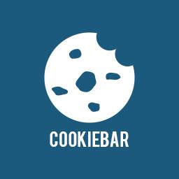 CookieBar