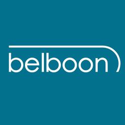 belboon.com
