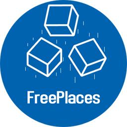 FreePlaces