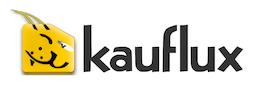 kauflux.de