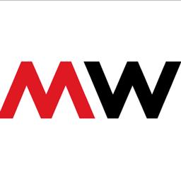 customweb GmbH