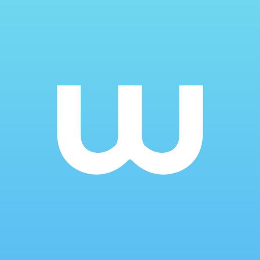 wallee E-Commerce Hub