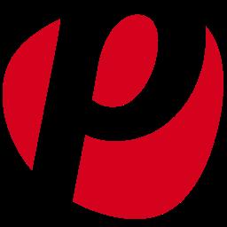 plentyDrive (open beta)