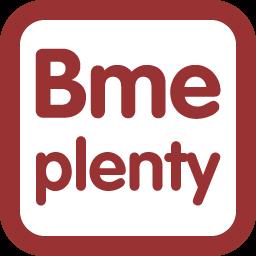 BMEcat Import zu plentymarkets