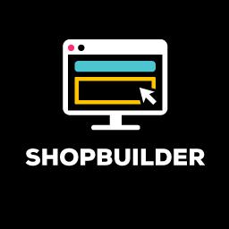 Shopbuilder (Beta)