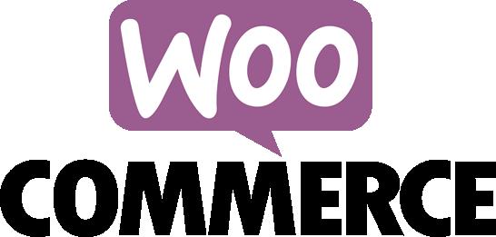 woocommerce.com