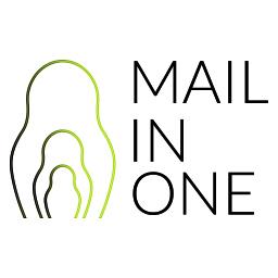 Mail-In-One – Online mehr Geschäft für plenty Shops